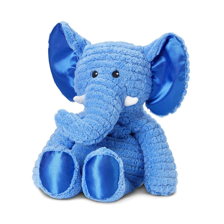 My First Warmies - Elephant