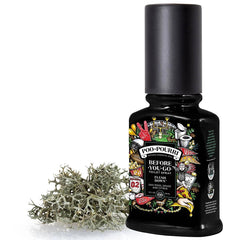 Poo Pourri - Flush Down 2oz Bottle