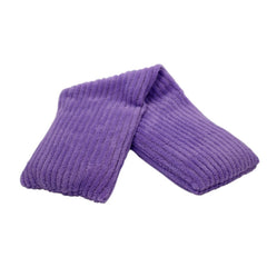 Warmies Hot-Paks® - Soft Cord