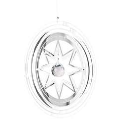 Crystal Star Shimmer - Woodstock Percussion, Inc - Jules Enchanting Gifts