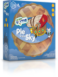 Pie in the Sky (My Little Scythe Expansion)