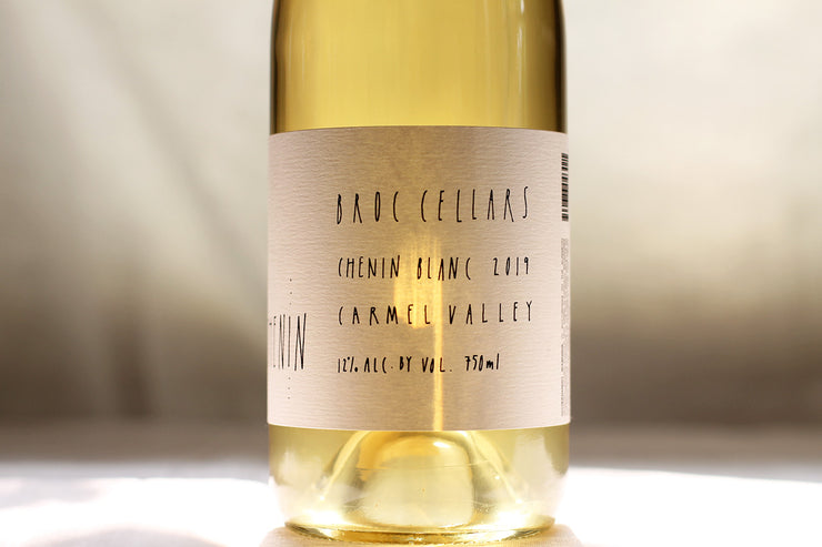 2019 Happī Chenin | Club Only