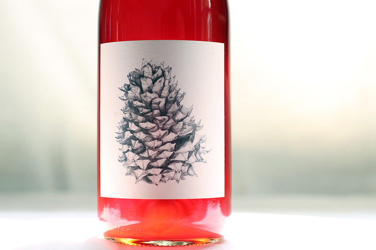 2019 Lagrein Rosé | CLUB ONLY