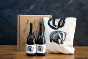 Badger Gift Pack