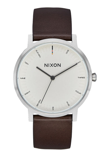 Nixon Porter Leather Cream
