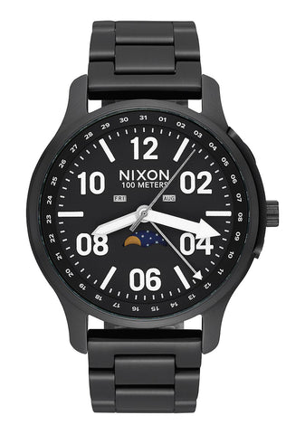 nz the watches s nixon sale watch men