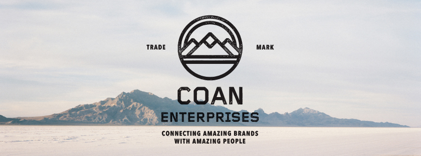 Coan Enterprises