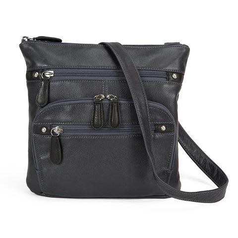 Wendy Cross Body