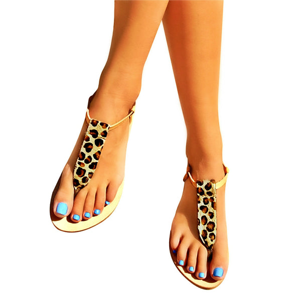 Melia Leopard - HOT DEAL !!