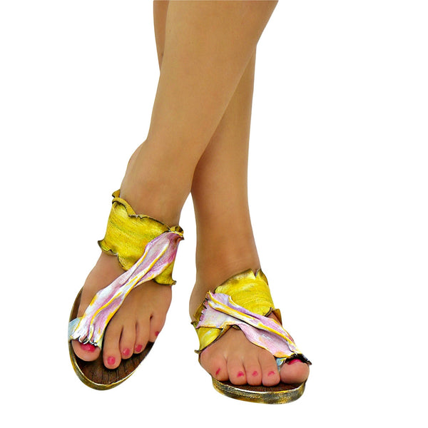 Kassiopi Lemon - NEW ARRIVAL !!