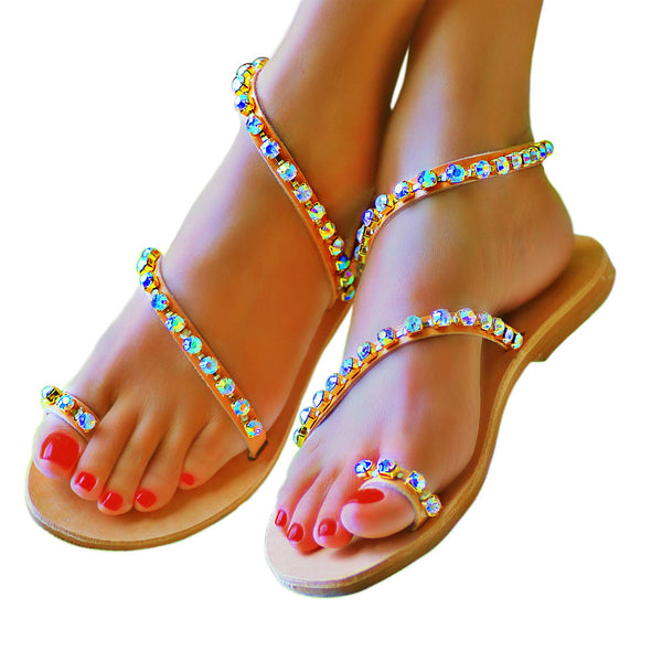 35c4cbb0a934 Promo code for rainbow sandals   Conns computers