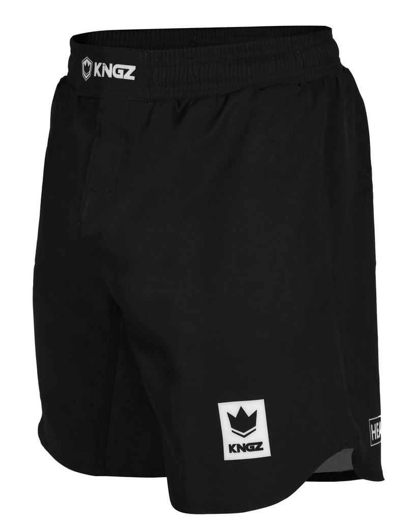 KGZ Competition Shorts