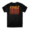 Kingz Forged Tee