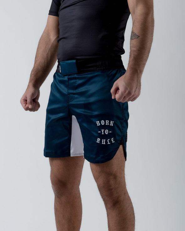 Born To Rule Shorts