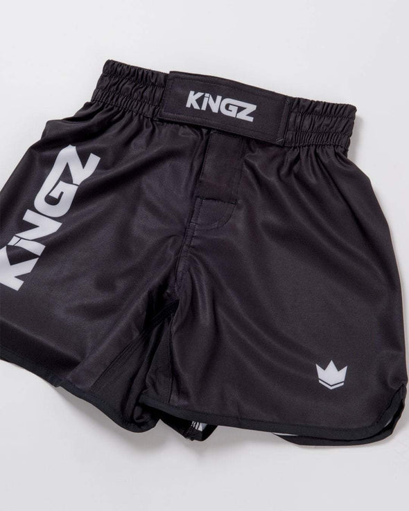 Kingz Kore Youth Shorts