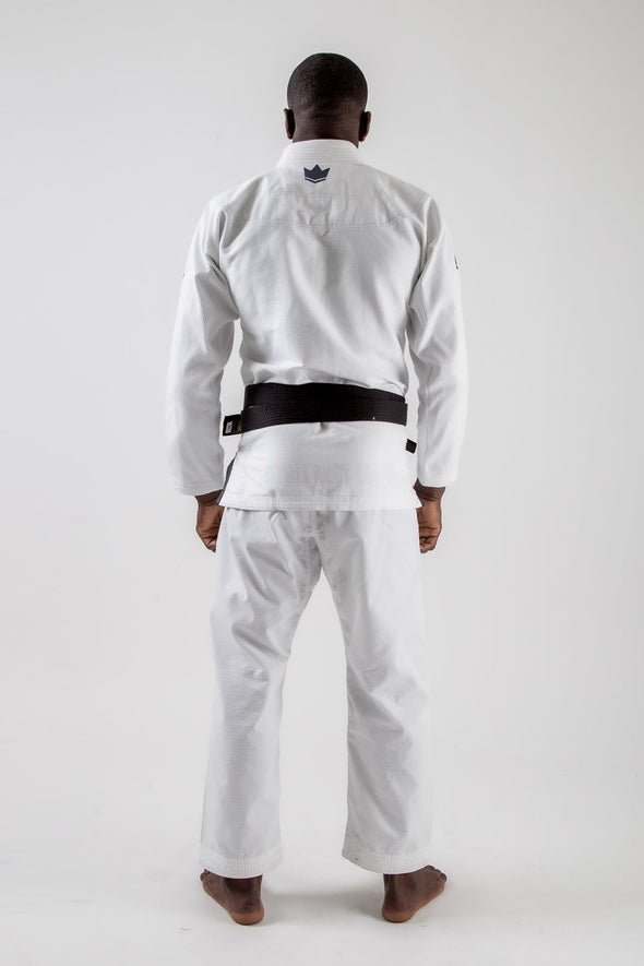 Explorer Jiu Jitsu Gi - Limited Edition