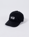 Krown Dad Hat