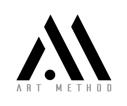 Art Method