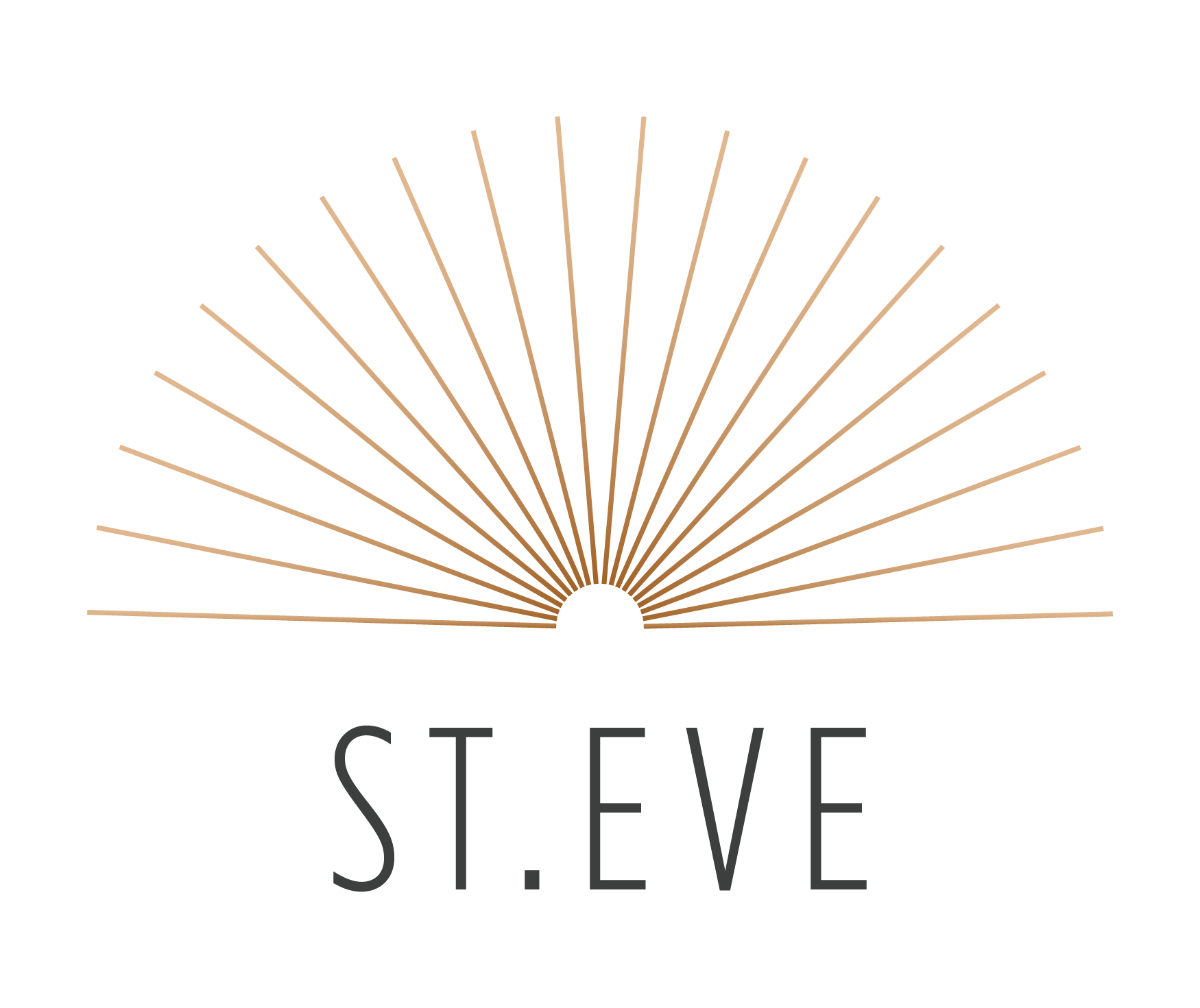 St. Eve Gift Card