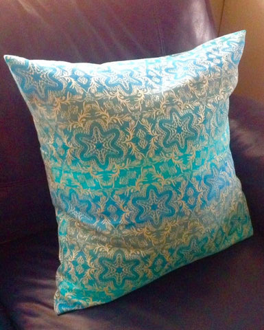 Cushion Covers Square