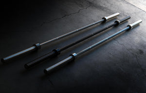 New Generation Squat Bar