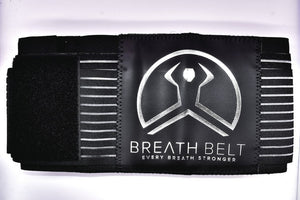 The Breath Belt