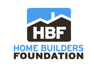 Donation to Homebuilders Foundation of Metro PDX | 501(c)(3)