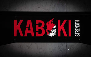 Power Rack - Kabuki Strength Store
