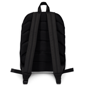 Backpack - Kabuki Strength Store