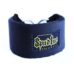 Spud Ankle Cuff (single)