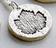 Tree Zodiac Necklace