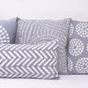 Cushion Inserts - renegades of chic
