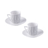 Linea Mini Espresso Set - renegades of chic