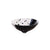 Black + White Ring Dish