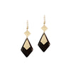 Astor Earrings - renegades of chic