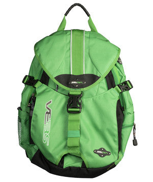 Backpack Small Green