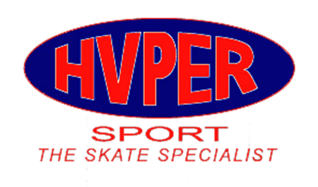hvpersport logo