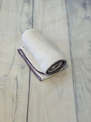 Paty Swaddle Blanket