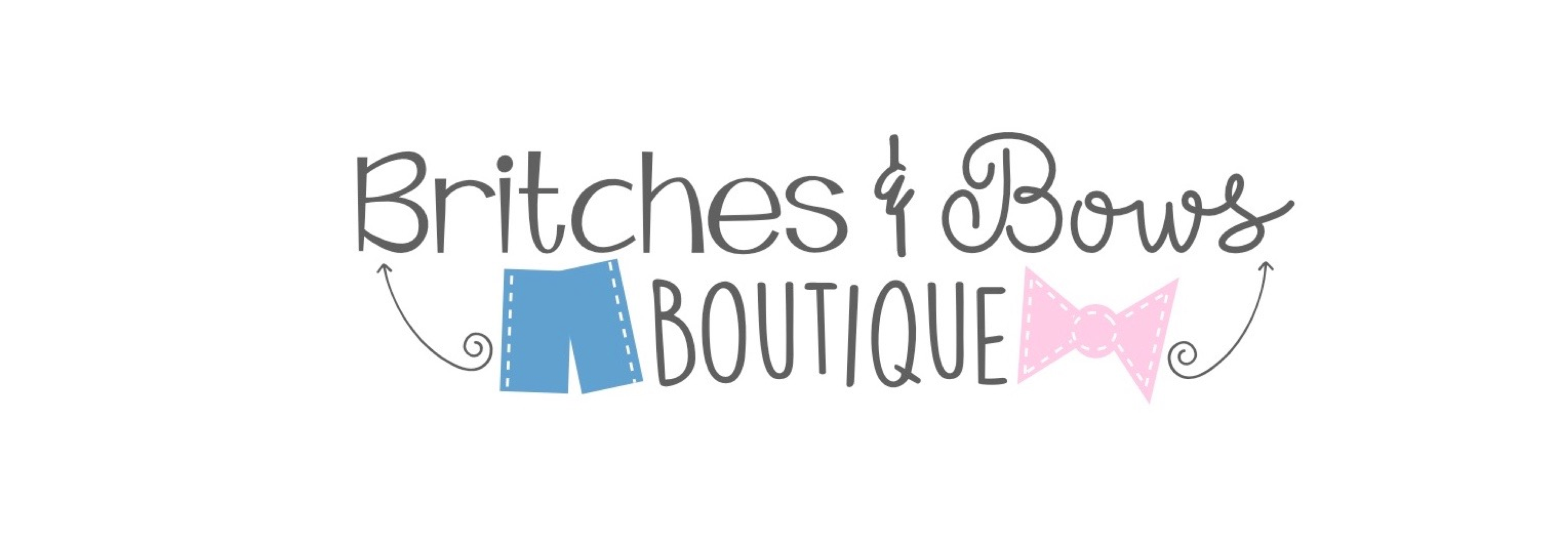 Britches & Bows Boutique LLC