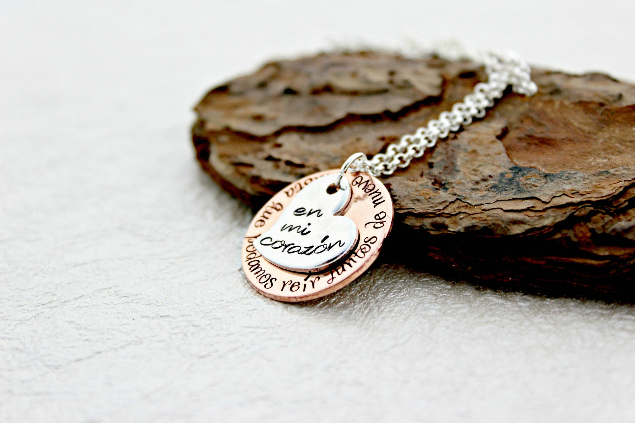 mens necklace and jewelry sports funeral date products penny memorial necklaces name womens