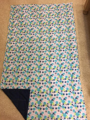 Weighted Blanket - Large and XL