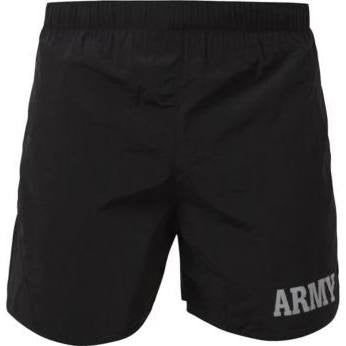 Physical Training Shorts