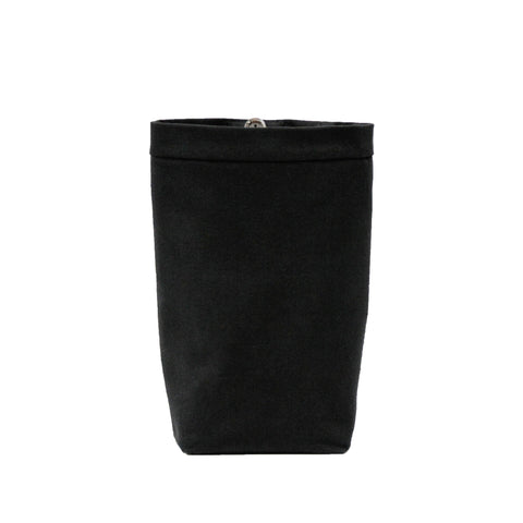 Car Trash Bag ~ Black