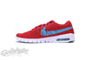 NIKE SB KOSTON MAX UNIVERSITY RED WHITE OMEGA BLUE 833446 641