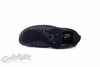 NIKE AIR FOOTSCAPE WOVEN CHUKKA NM BLACK ANTHRACITE WHITE 875797 001