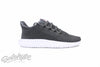 ADIDAS WOMENS TUBULAR SHADOW ULITITY GREY CORE BLACK WHITE KNIT BB8869