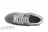 NEW BALANCE 996 2015 BRING BACK GREY CLASSIC MADE IN THE USA M996