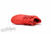ADIDAS TUBULAR RADIAL RED CORE BLACK MONO S80116
