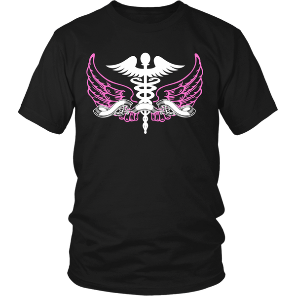 Dentist T-shirt | Dentist Dental Heroes Of The Medical Profession