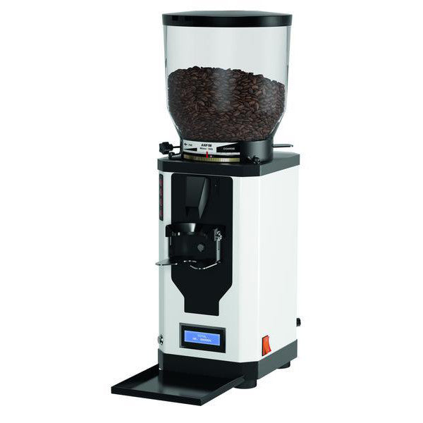 ANFIM SP II SPECIAL PERFORMANCE - Gardelli Specialty Coffees